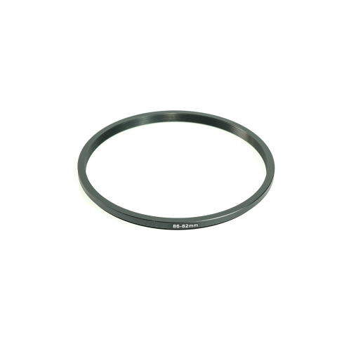SRB 86-82mm Step-down Ring